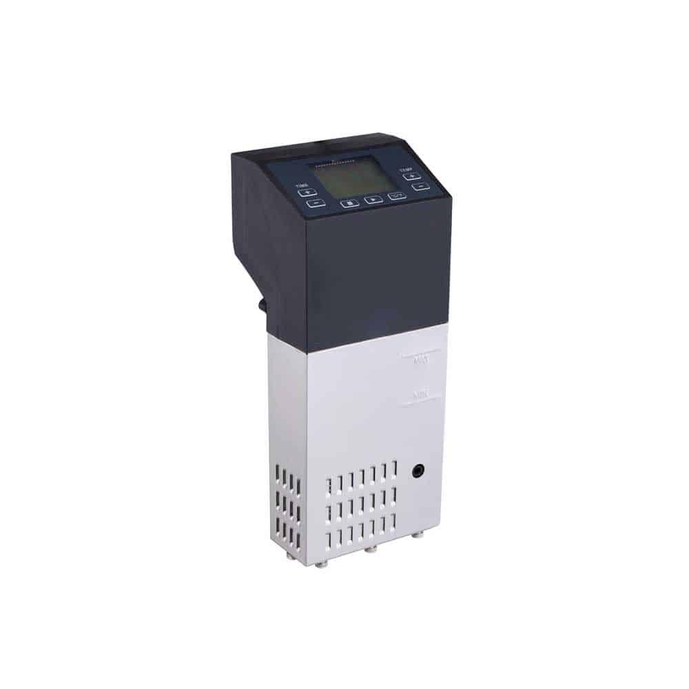 Bassa Temperatura (Softcooker,Roner)